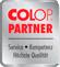 COLOP Partner