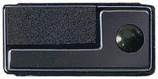 Colorbox Größe 2 für Numeroteur Reiner B6