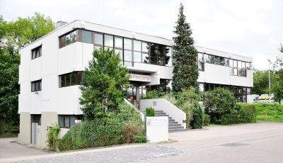 Fahrion GmbH Asperg