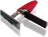 Kugelschreiberstempel Colop Stamp Writer