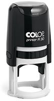 Colop Printer R 30