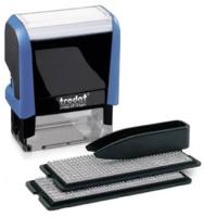 Typomatic Trodat Printy 4913 (alt 4953)