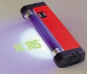 UV-Handlampe Noris 1060 (AUSLAUFARTIKEL!)