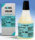UV-Stempelfarbe Noris 199UV (50 ml)