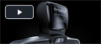 Trodat Professional 4.0 Video
