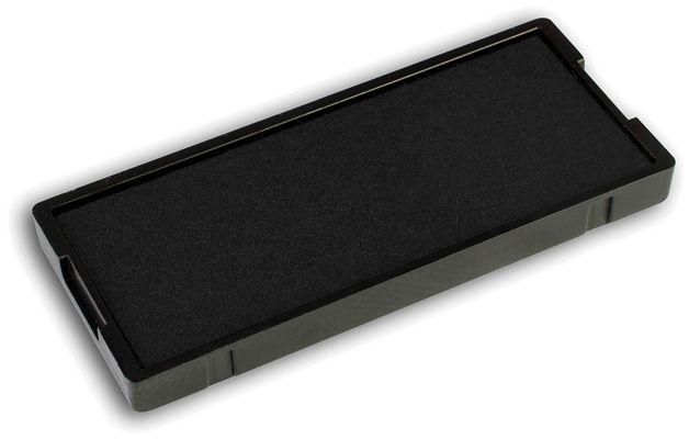 Ersatzstempelkissen E/Minipocket für Colop Mini Pocket Stamp