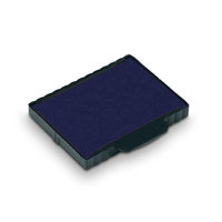 Ersatzstempelkissen 6/57 für Trodat Professional 5274 (alt 5207)