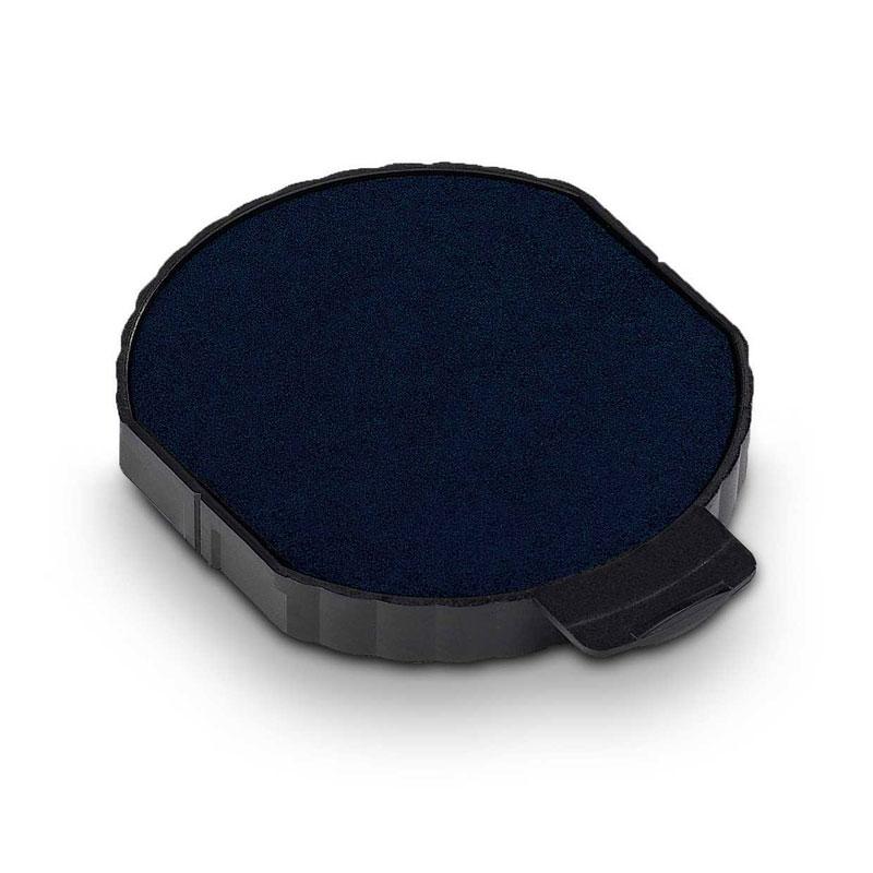 Ersatzstempelkissen rund 6/52040 für Trodat Professional 52040