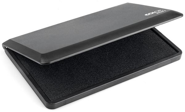 Stempelkissen Colop Micro 3, Größe: 16 x 9 cm