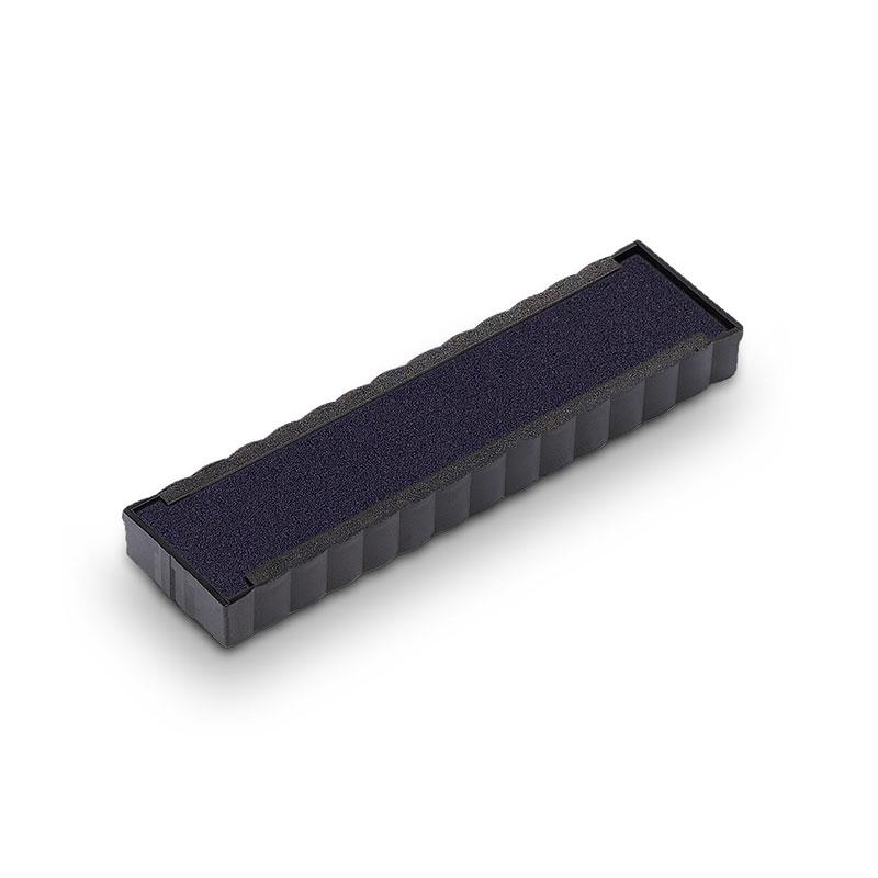 Ersatzstempelkissen 6/4916 für Trodat Printy 4916