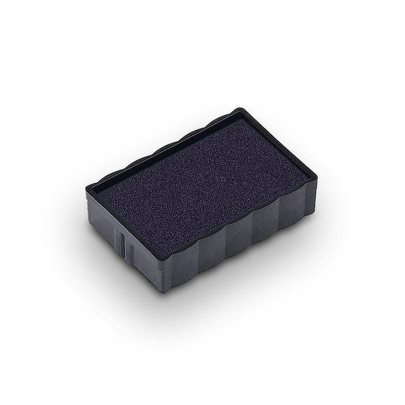 Ersatzstempelkissen 6/4850 für Trodat Printy 4850