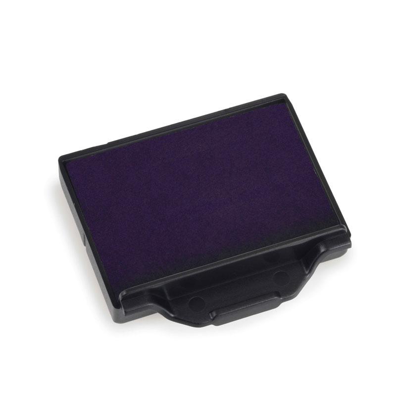 Ersatzstempelkissen 6/50 für Trodat Professional 5200