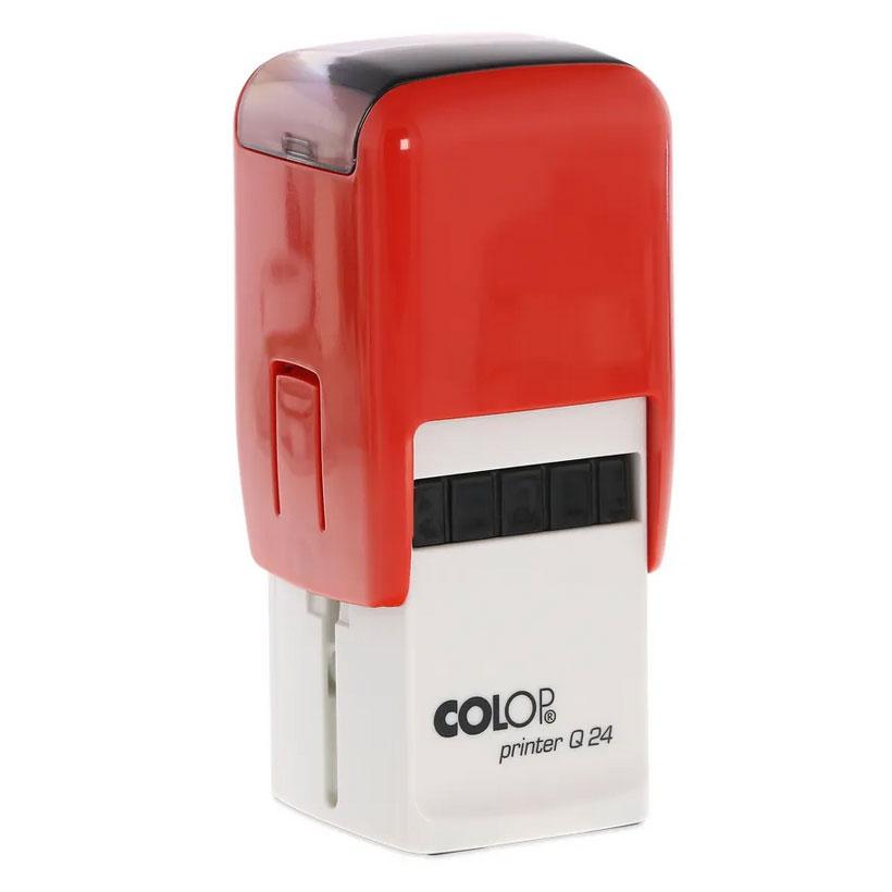 Colop Printer Q 24