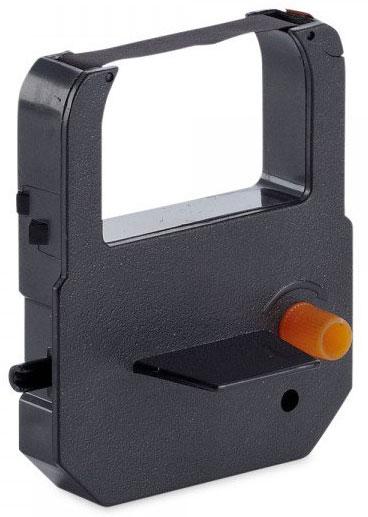 Farbbandkassette für Elektrostempel REINER timeStamp 131