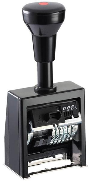 Numeroteur Reiner B6K