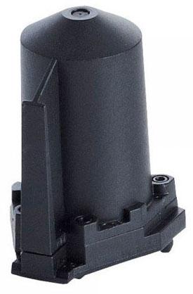 REINER Inkjet Druckpatrone P1-S
