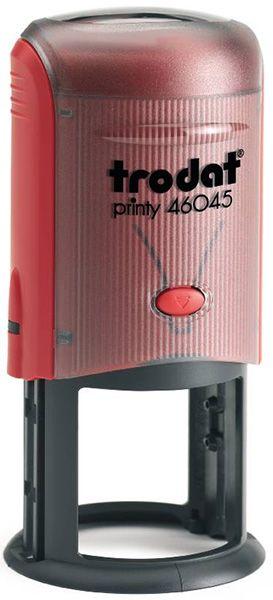 Trodat Printy 46045