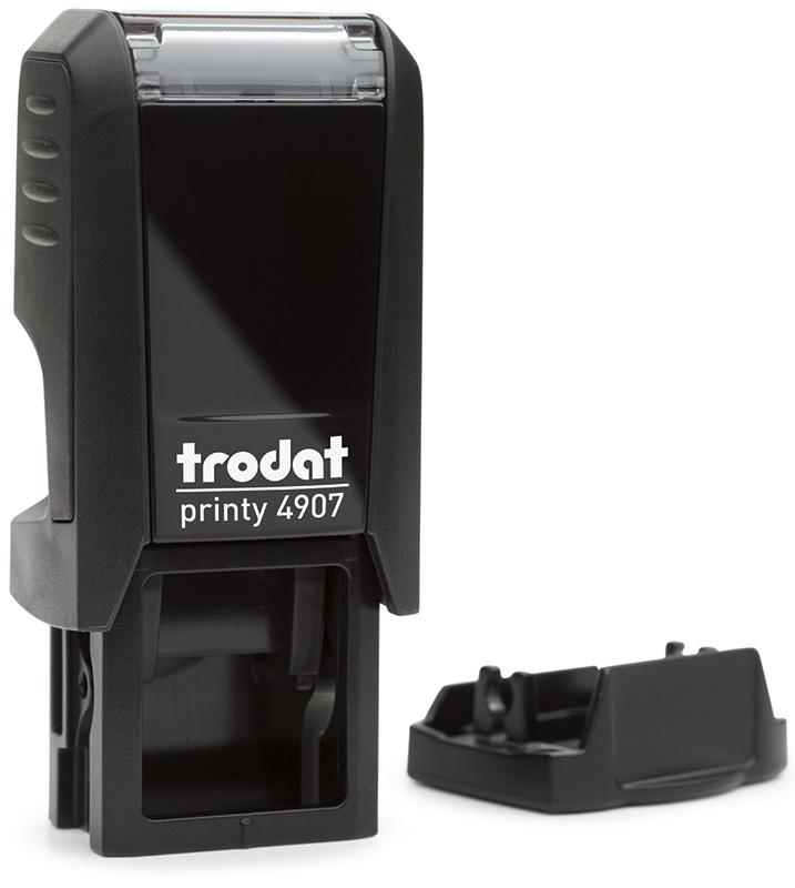 Trodat Printy 4907