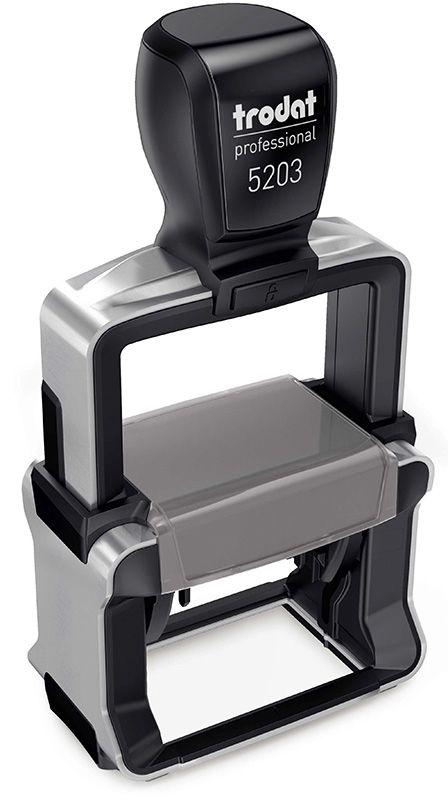 Firmenstempel Trodat Professional 5203 4.0