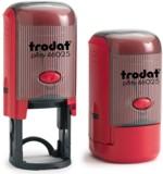 Trodat Printy 46025 Premium