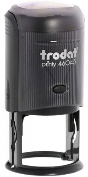 Trodat Printy 46045 Premium