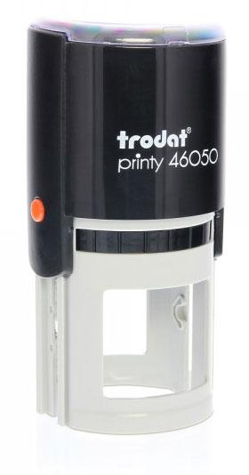 Trodat Printy 46050