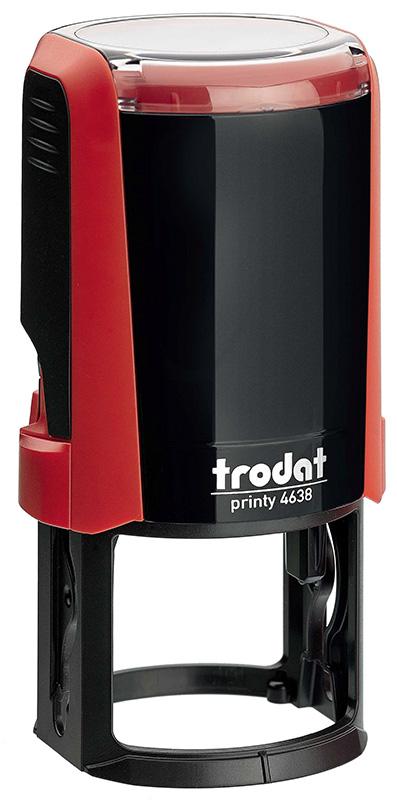 Trodat Printy 4638 Premium