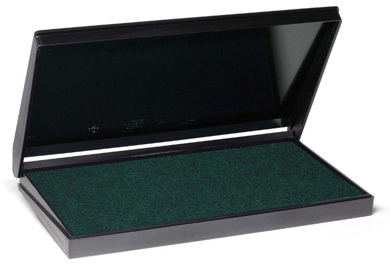 Stempelkissen Trodat 9051, Größe: 9 x 5 cm