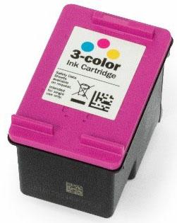 Tintenpatrone für Colop e-mark