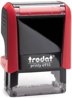 Trodat Printy 4910 Premium