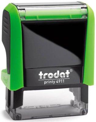 Trodat Printy 4911 Premium