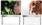 ImageCard
