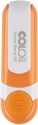 Taschenstempel Colop Pocket Stamp 20+ Colop-Pocket-Stamp-20-orange.jpg