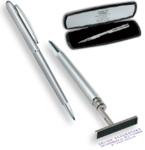 Kugelschreiberstempel Heri classic 3100