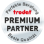 Siegel Trodat Premium Partner