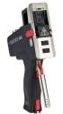 Elektrostempel REINER 940