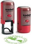 Trodat Printy 46019 Premium