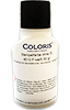 Stempelfarbe Coloris 4010 P weiss <br>50 ml