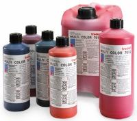 Stempelfarbe Trodat MCI JET <br>500 ml