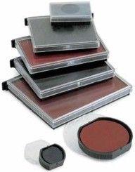 Ersatz-Stempelkissen für Colop Pocket Stamp